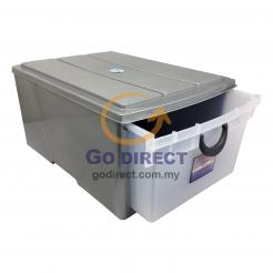 Storage Drawer (703) 1 unit