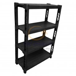 Plastic Shelf (893-4) 1 unit