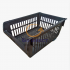 Stackable Basket (8406) 1 unit