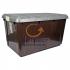 130L RV Storage Box (8707) 1 unit