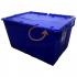 108L Security Container (4630) 1 unit