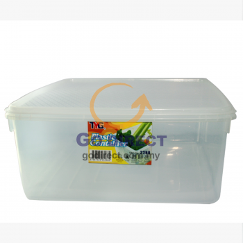 22L Diamond Box (3288) - 1 unit