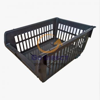 Stackable Basket (8406) 1 unit