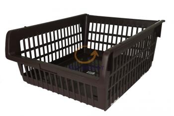 Stackable Basket (8407) 1 unit