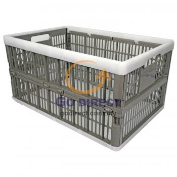 Space Saving Collapsible Basket (CL194) 1 unit