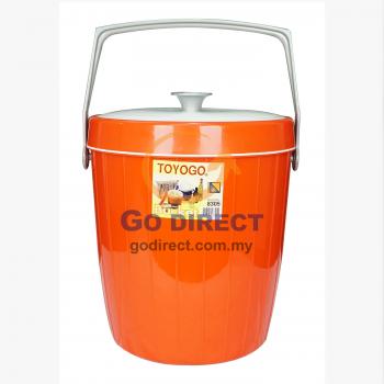 19L Hot/Ice Bucket (8305) 1 unit