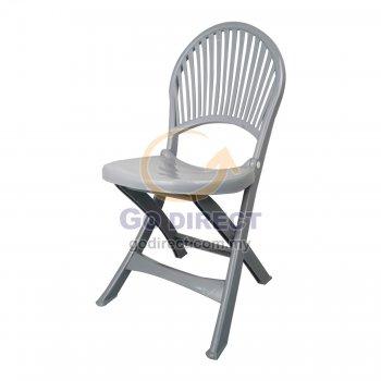 Foldable Chair (470) 1 unit