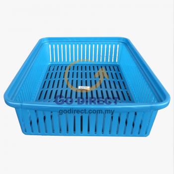 Storage Basket (0400) 2 units