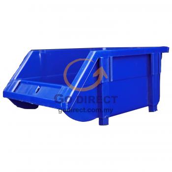 Stackable Parts Bin (9401) 1 unit
