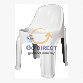 Comfort Chair (169) 1 unit