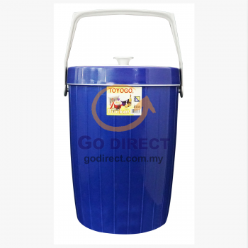 28L Hot/Ice Bucket (8308) 1 unit