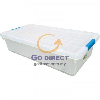 46L Storage Box (1070) 1 unit