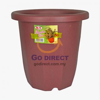 Flower Pot (GP3102B) 2 units