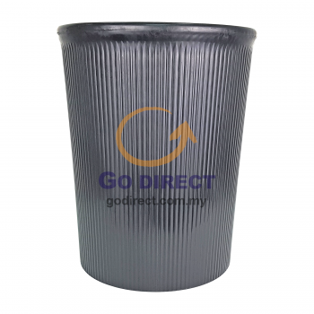 13L Dustbin (915) 2 units