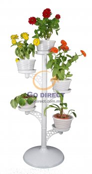 TOYOGO Flower Pot Stand (GP2911) 1 unit
