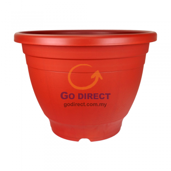 Big Garden Pot (GP3009) 1 unit