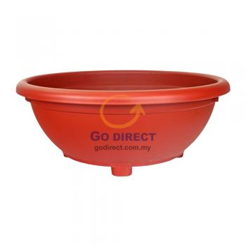 Garden Pot (GP3207) 1 unit
