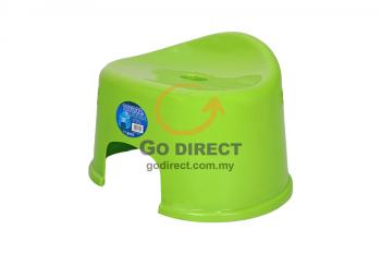 Comfort Stool (8592) 1 unit