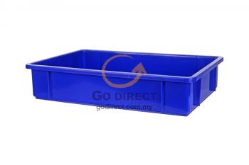 9L Food Industrial Tray (4623) 1 unit