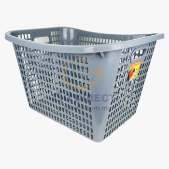 Laundry Basket (4315) 1 unit