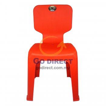 VIP Premium Chair (476) 1 unit