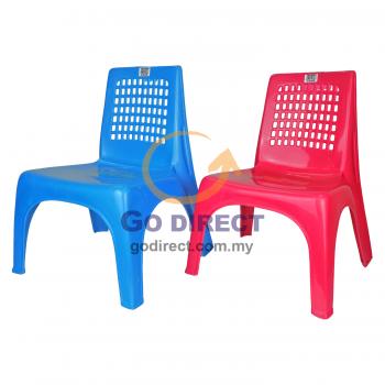 Kids Chair (2808) 1 unit