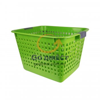 Laundry Basket (4316) 1 unit