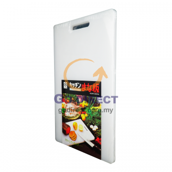 Thick Chopping Board M-17 (CL28) 1 unit