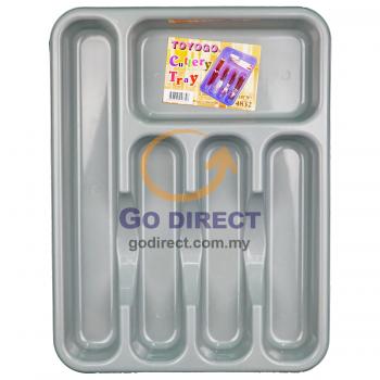 Cutlery Tray (4832) 6 unit