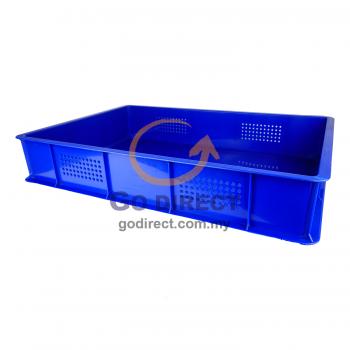 Food Tray (4711) 1 unit