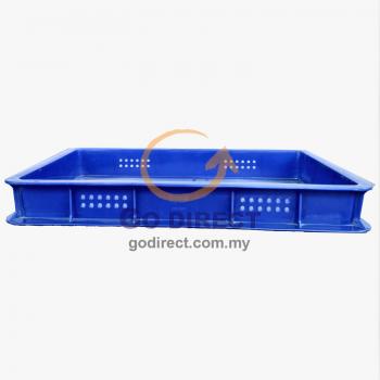 Food Tray (4621) 1 unit