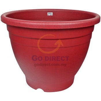 Garden Pot (GP3007) 1 unit
