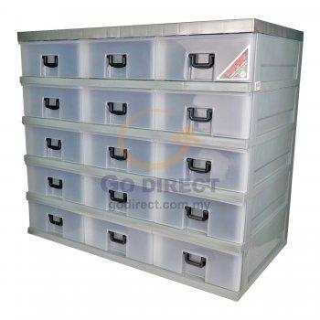 15 Storage Drawer (921-5) 2 unit