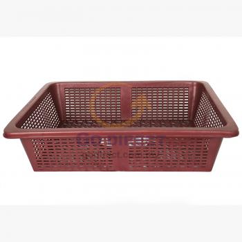 Multipurpose Basket (4826) 4 units