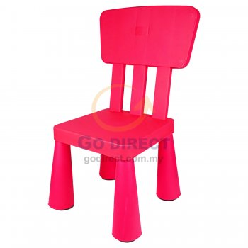 VIP Kids Chair Furniture (466) 1 unit