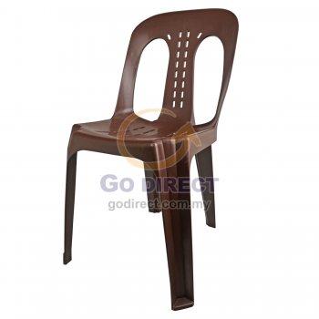 Plastic Chair (478B) 1 unit