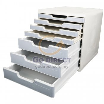 7T Desktop Drawer (714-7) 1 unit