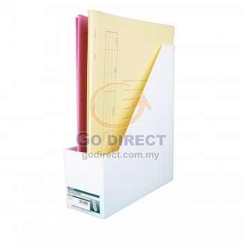 A4 Desktop File Organizer (CL123) 1 unit