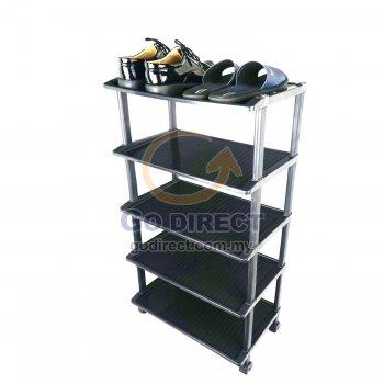 5T Shoes Rack (CL278) 1 unit