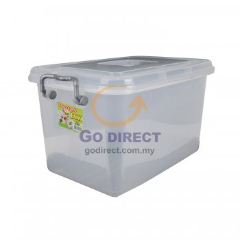 20L Storage Box (9905) 1 unit
