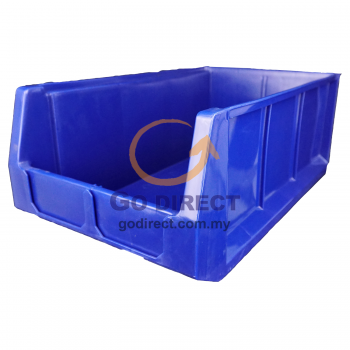 Stackable Parts Bin (7305) 1 unit