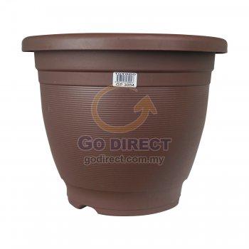 Garden Pot (GP3004) 2 unit