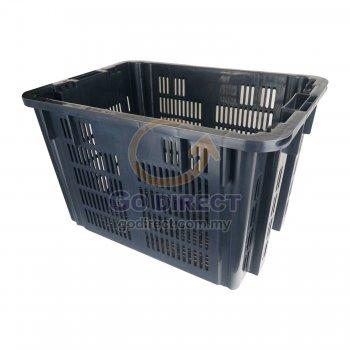 Vegetable Basket (9137) 5 unit