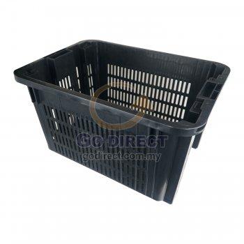 63L Vegetable Basket (9139) 5 unit