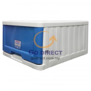 Storage Drawer (709) 1 unit