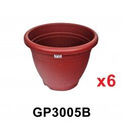Garden Pot (GP3005) 6 units