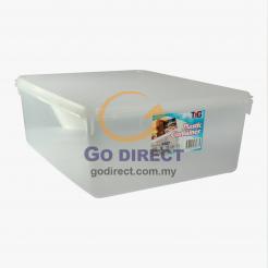 17L Diamond Box (3287) - 1 unit