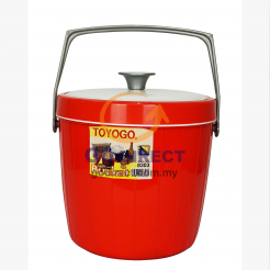 10L Hot/Cold Bucket (8303) 1 unit