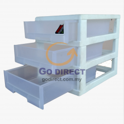 Desktop Drawer (541-3) 1 unit