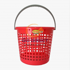 Laundry Basket (560) 1 unit